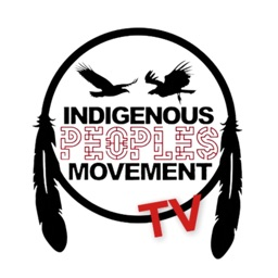 Indigenous Peoples Movement TV