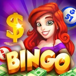 Bingo Duel: Win Real Rewards