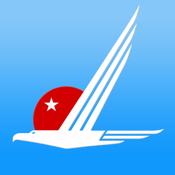 As Pilot Qra app review