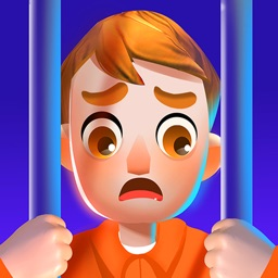 Escape Jail 3D