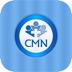 31.Catholic Marketing Network