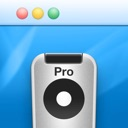 icone Remote Control & Mouse [Pro]