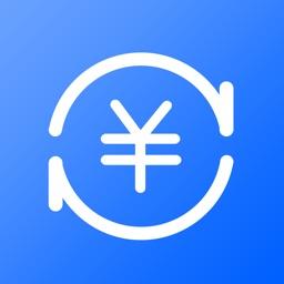 财务管家-简单记账管理工具