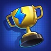 eSportsレジェンド - iPadアプリ