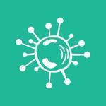 COVID19 - DXB Smart App pour pc