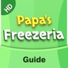 Guide For Papa's Series Ranking