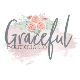 Graceful Boutique