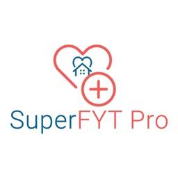 SuperFYT Pro