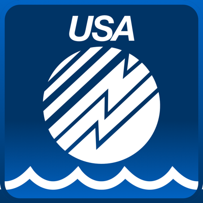 Boating USA - Tips & Trick