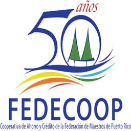 FedeCoop Móvil