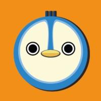 Codes for Penguin Pachinko Hack