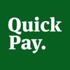 Kiwibank QuickPay™