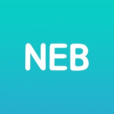 ??24 NEB