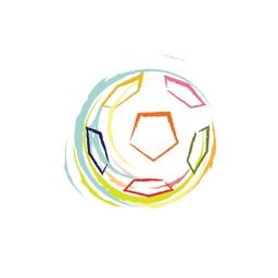 iBetting Tips Football