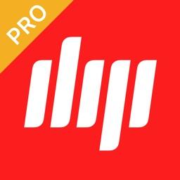 网易邮箱大师 Pro