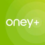 Oney+ fractionnez vos dépenses pour pc