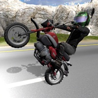 Wheelie Madness 3d free Coins hack