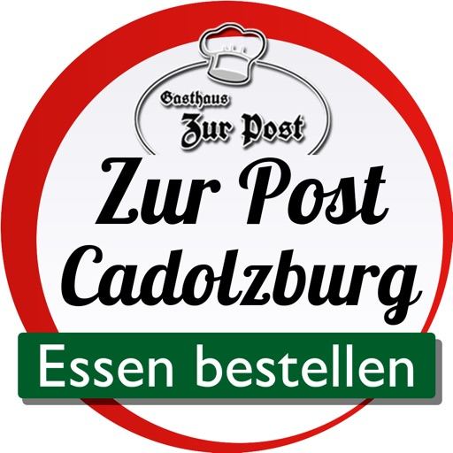 Gasthaus Zur Post Cadolzburg