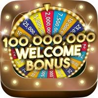 Slots Games: Hot Vegas Casino free Coins hack