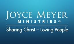 Joyce Meyer Ministries TV