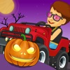 車で子供のためのレース-ゲーム 車 子供 2+