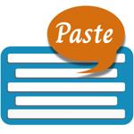 Auto Paste Keyboard pour pc