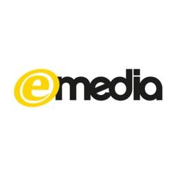 E-MEDIA ePaper