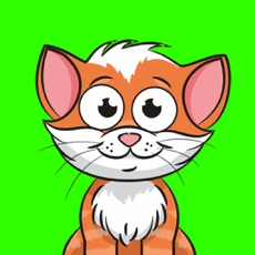 Activities of Kids games Shapes & Animals 3