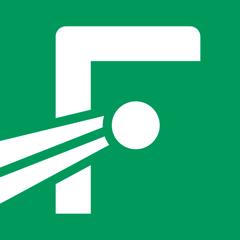FotMob - Football Live Scores