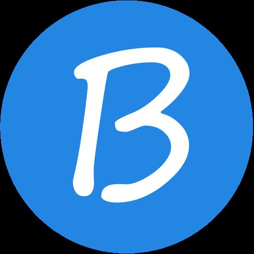 Baacloud for Mac
