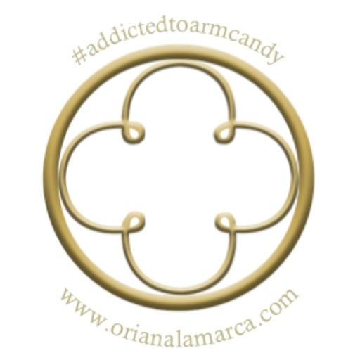 Oriana Lamarca Designs