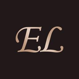 Elite League - Dating Singles