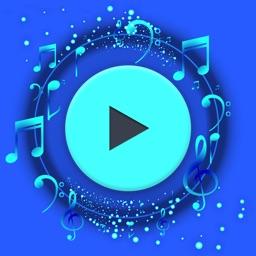 Mx Video Player - Media Player