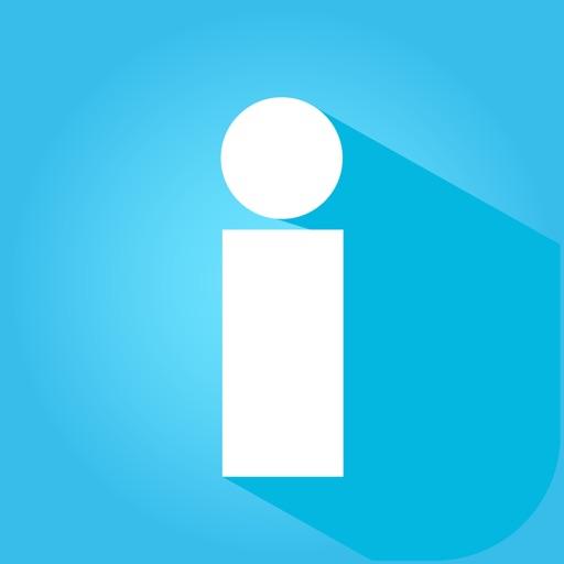 iTOVi iOS App
