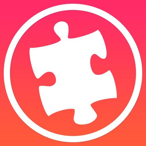 Application Iphone Jeux Gratuit