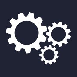 TechApp for Mercedes