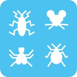 Internet of Pests