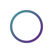 Lumen - Metabolism Tracker icon