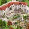 Merge Manor : Sunny House - 新作・人気アプリ iPhone