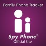 Hack Spy Phone ® Phone Tracker