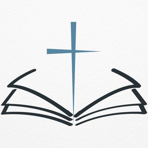 LaFayette Alliance Church