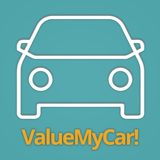 What'S The Value Of My Car >> Value My Car By Rayan Arman