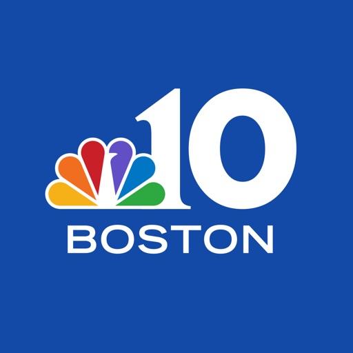 NBC10 Boston: News & Weather
