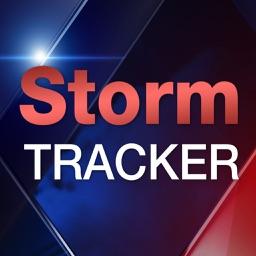 WDAY/WDAZ StormTracker