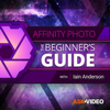 Start Guide For Affinity Photo - Nonlinear Educating Inc.