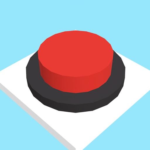Press The Button!!