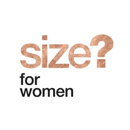 size? for women