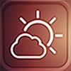 WeatherBook 的目标是成为一个简单的,但同时功能