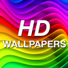 Wallpapers Backgrounds Images