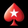 PokerStars オンラインポーカーポ...